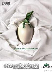 lacoste-save-your-logo