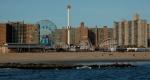 Coney Island 60 ans après..
