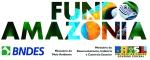 Fondation brésilienne pour l'Amazonie