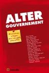 L'Alter Gouvernement