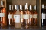Domaine La Michelle_L'abus d'alcool est dangereux pour la santé