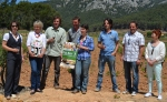 Vignerons Indépendants des Bouches-du-Rhône L'abus d'alcool est dangereux pour la santé