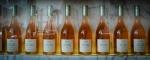 Chateau La Coste_ L'abus d'alcool est dangereux pour la santé