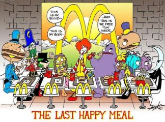 mcdo_last_happy_meal
